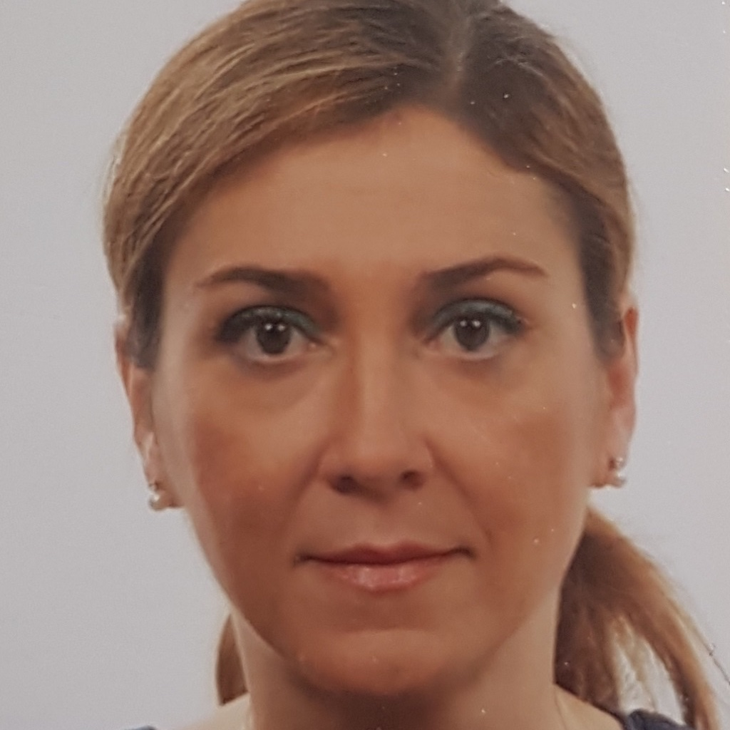 Nicoleta Botez