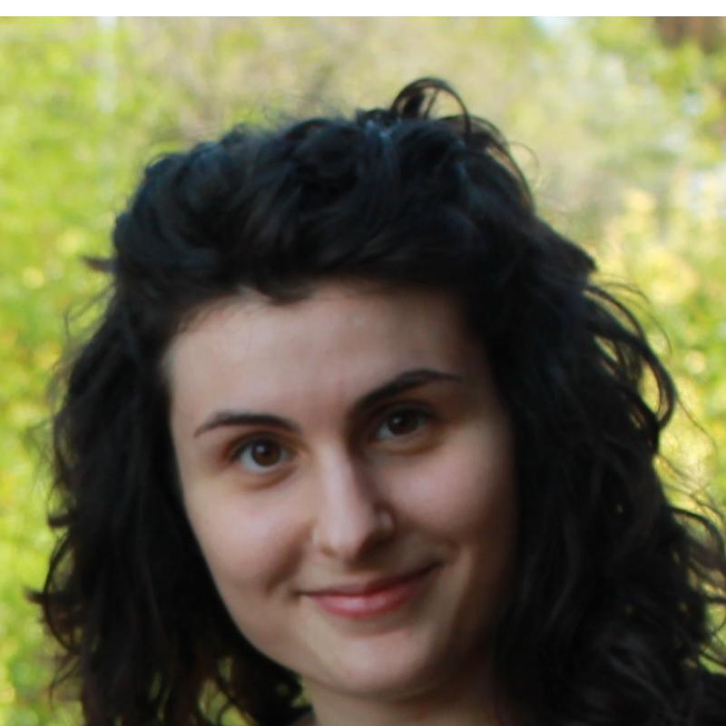 Laura Fioranzato