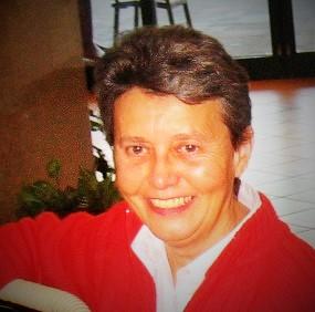 Silvana Vantin
